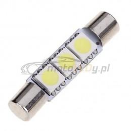 LED TY-T6 12V 0,75W CANBUS...