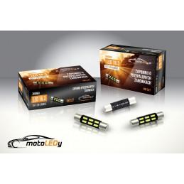 żarówka LED T6.3 12V 1.2W...