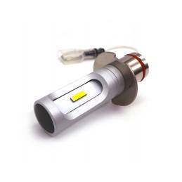 LED H3 10V-18V CANBUS 2000lm
