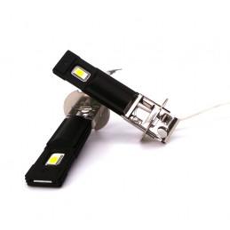 LED H3 10V-18V CANBUS 1500lm