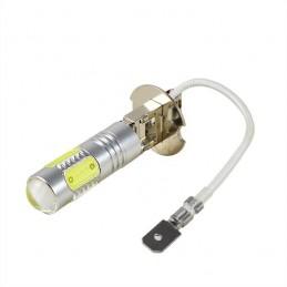 LED H3 12V-18V 11W CANBUS