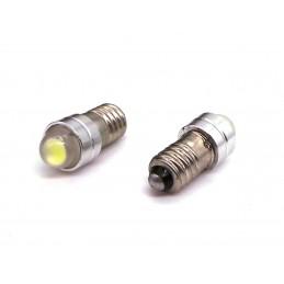 żarówka LED E5 24V 50lm