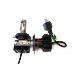 żarówki LED H4 9V-32V...
