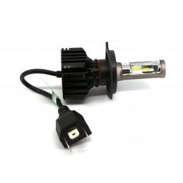 żarówka LED H4 9V-32V...