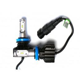 żarówki LED H8, H9 9V-32V...