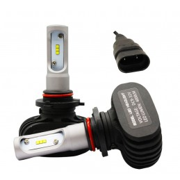 LED H10 9V-32V CANBUS CSP...