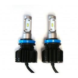 LED H11 9V-32V CANBUS CSP...
