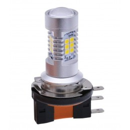 LED H13 12V 20W CANBUS