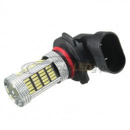 LED HB3 12-24V 19W CANBUS