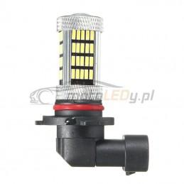żarówka LED HB4 12V 19W CANBUS