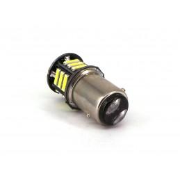 żarówka LED BAY15D 12V 16W...