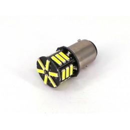 żarówka LED BAY15D 24V 16W...