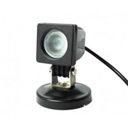 Lampa robocza 10W   9V-48V