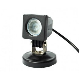 Light Bar Cree 10W