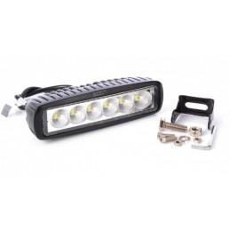 Lampa robocza cree LED IP67...