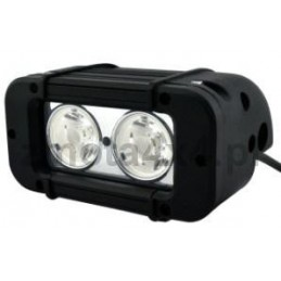 Work Light LED IP68 20W