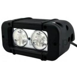 Lampa robocza LED IP68 20W
