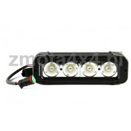 Lampa robocza LED IP68 40W