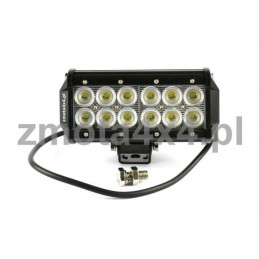 Light Bar cree LED IP67 36W