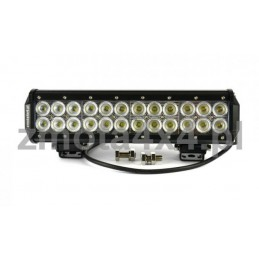Light Bar cree LED IP67 72W...