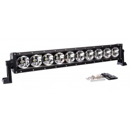 Light Bar LED IP68 120W...