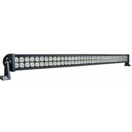 Lampa dalekosiężna cree LED...