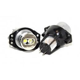 Żarówka LED 12W do ringów...