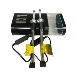 żarówki LED D4S / D4R...
