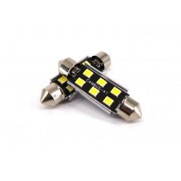 żarówka LED SV8.5 12-24V...