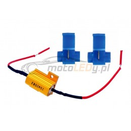 Load Resistor - Canbus...
