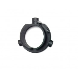 Adapter H7 M-106A