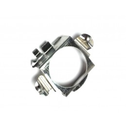 Adapter H7 M-102