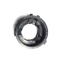 Adapter H7 M-109