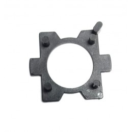 Adapter H7 M-111