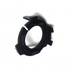 Adapter H7 M-113