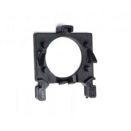 Adapter H7 M-104
