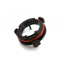 Adapter H7 M-118