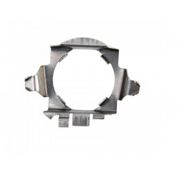 Adapter H7 M-101