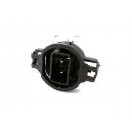 Socket H16, PS24W, 5202