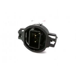 Socket H16, PS24W, PS19W, 5202