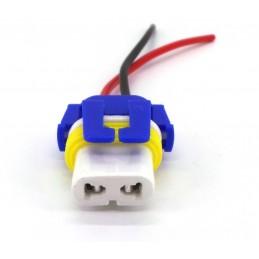 Porcelain plug HB4, 9006