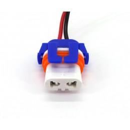 Porcelain plug HB3, 9005