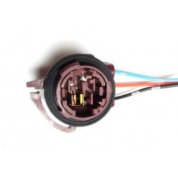 Socket P27W/7W, 3157