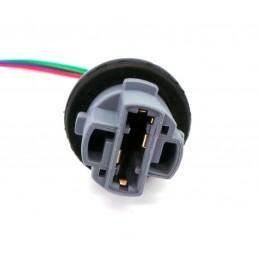 Socket W21W, 7440
