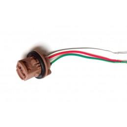 Socket W21W/5W, 7443