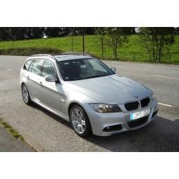 BMW Seria 3 E91