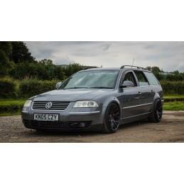 Volkswagen Passat B5 FL...