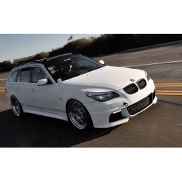 BMW 5 E61 TOURING