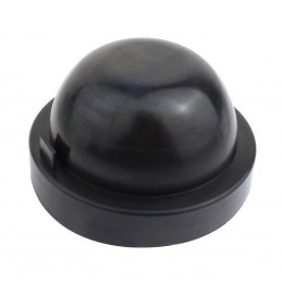 Rubber Cover for Headlight,...