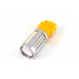 żarówka LED 3156 12V 17W...